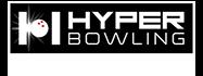 HyperBowling Middelburg
